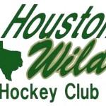Houston Wild