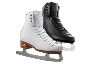 Houston Figure Skates